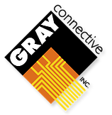 Gray Connective